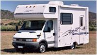 Perfect Caravan Amp Camping Accommodation Amp Hire  Hobart Amp Southern Tasman